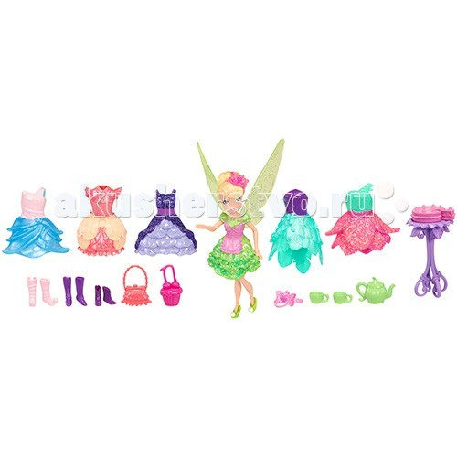 Disney Fairies ������� ����� �������� ��� 11 �� 817720