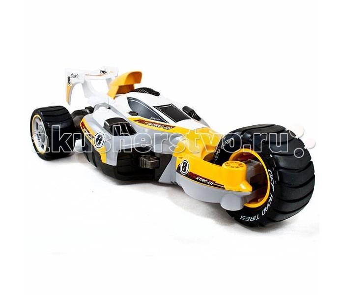 Silverlit ������ �� �/� ����������� Power XTR 3 � 1