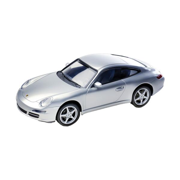 Silverlit ������ �� �/� Porsche 911 Carrera 1:16