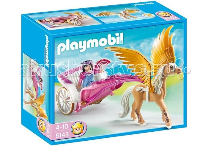 ����������� Playmobil ��������� ������: ������� ����������� �������