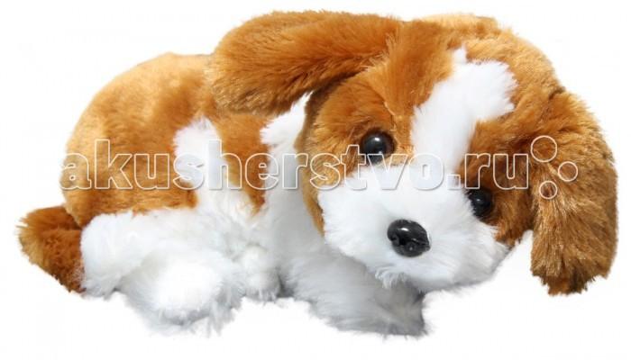 Интерактивная игрушка LAPA House  Собака Гретта