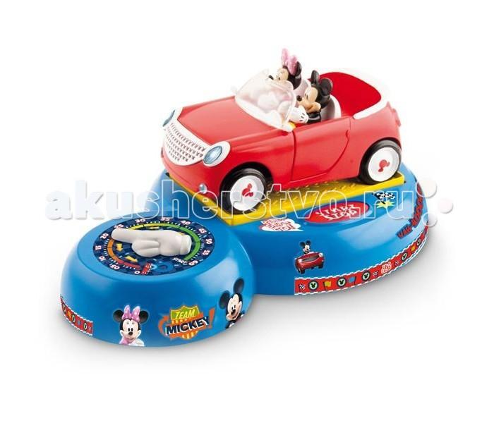 развивающая-игрушка-imc-toys-disney-гонка-на-вре-мя-mickey-mouse