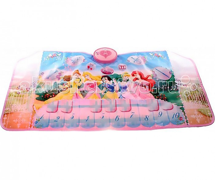 ������� ������ IMC toys Disney ������ ����������� Princess