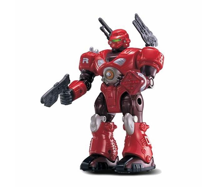 Hap-p-Kid �������-����� Red Revo 17.5 �� 3578T