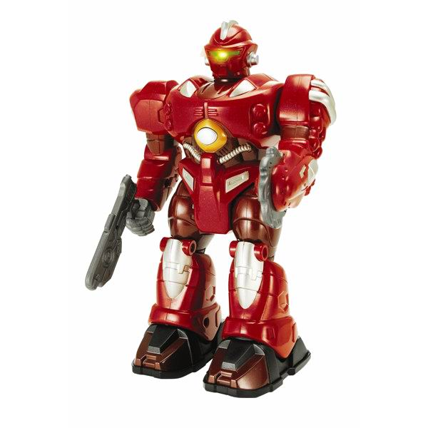 Hap-p-Kid �������-����� Red Revo 17.5 �� 4077T
