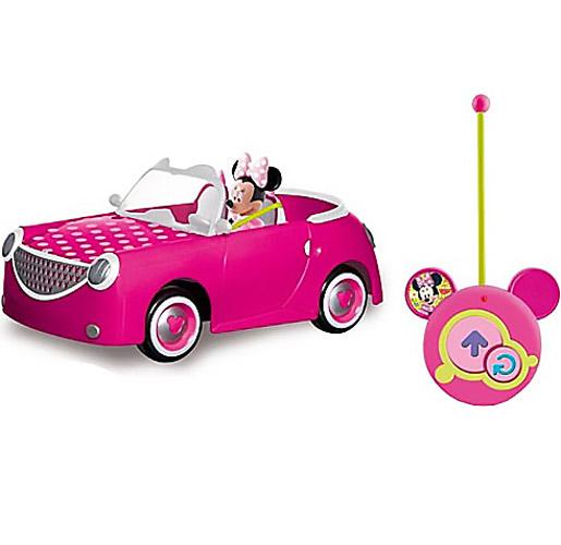 Машины IMC toys