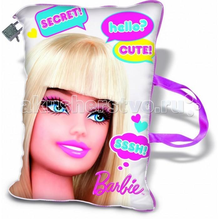 IMC toys Barbie ������� ���������