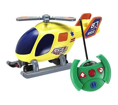 Вертолеты и самолеты Keenway Вертолет на р/у
