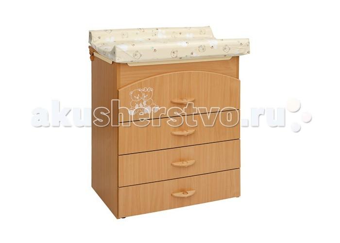 http://www.akusherstvo.ru/images/magaz/im42709.jpg