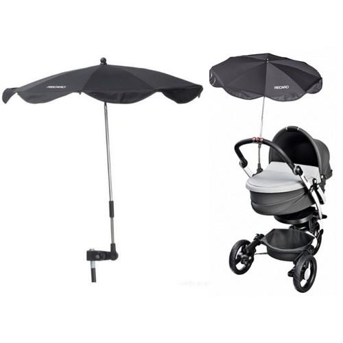 Зонты для колясок Recaro Babyzen by