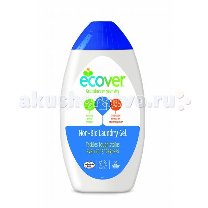 Ecover Экологический гель для стирки Zero Non-Bio 980 млЭкологический гель для стирки Zero Non-Bio 980 млЭкологический гель для стирки Ecover подходит для стирки любого белого и цветного белья, идеально подходит для одежды младенцев и детей. Экологические препараты «Эковер» созданы только на растительной и минеральной основе, НЕ содержат нефтепродуктов, НЕ содержат синтетических отдушек. БЕЗ оптического отбеливателя. Препарат полностью биоразлагаем, не наносит ущерба окружающей среде и источникам воды.  Состав: >30% вода, 15-30% неионные ПАВ, мыло, 5-15% анионные ПАВ,<br>