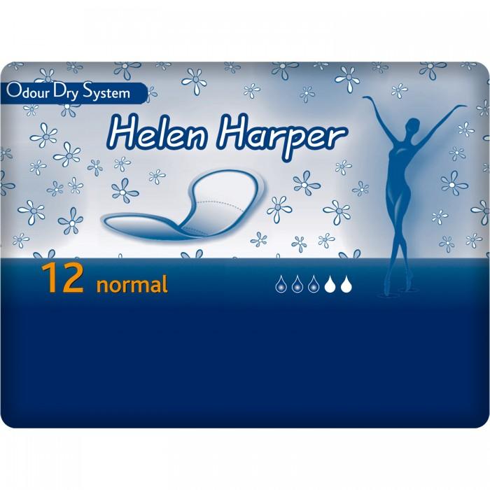 Helen Harper Прокладки послеродовые/урологичесике S 12 шт.