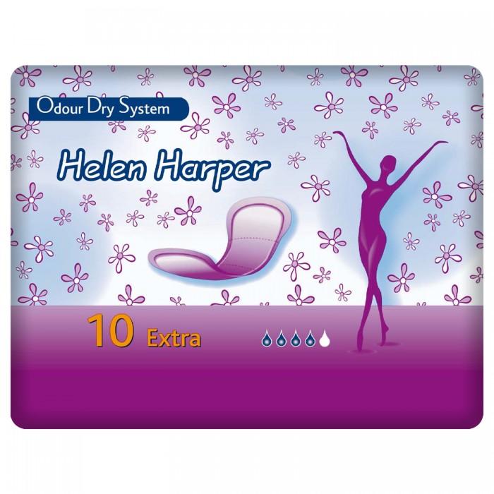 Helen Harper ��������� ������������/������������� ������ M 10 ��.