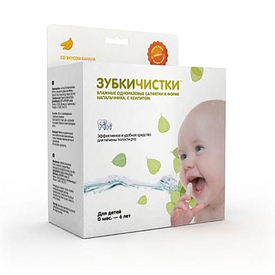 http://www.akusherstvo.ru/images/magaz/im43042.jpg