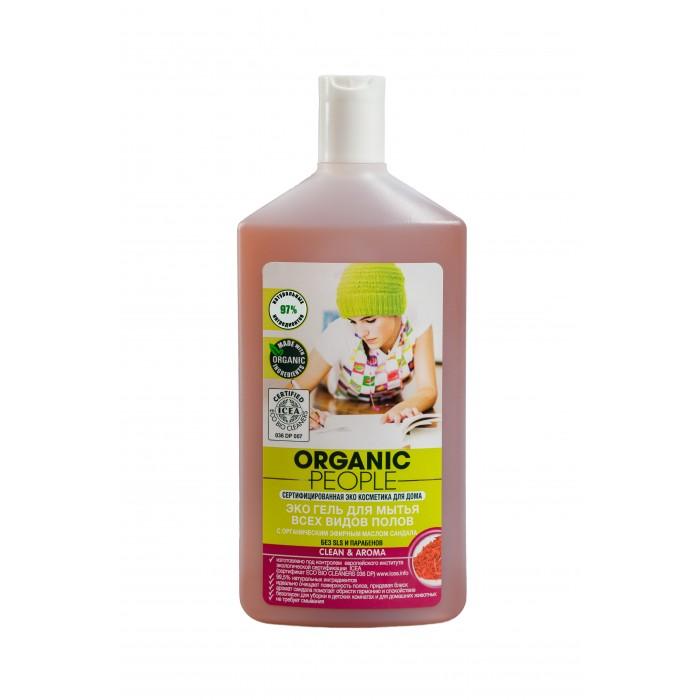 Organic People ���� ��� ��� ����� ���� ����� ����� 500 ��