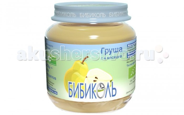 http://www.akusherstvo.ru/images/magaz/im43073.jpg