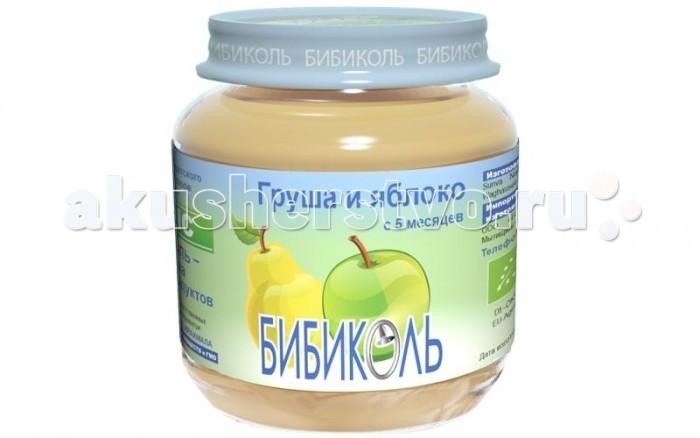 http://www.akusherstvo.ru/images/magaz/im43074.jpg