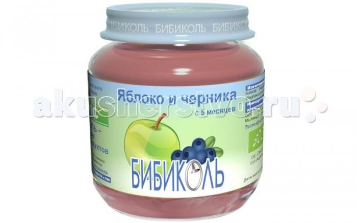 http://www.akusherstvo.ru/images/magaz/im43076.jpg