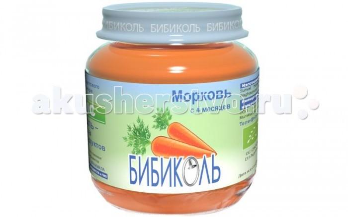 http://www.akusherstvo.ru/images/magaz/im43078.jpg