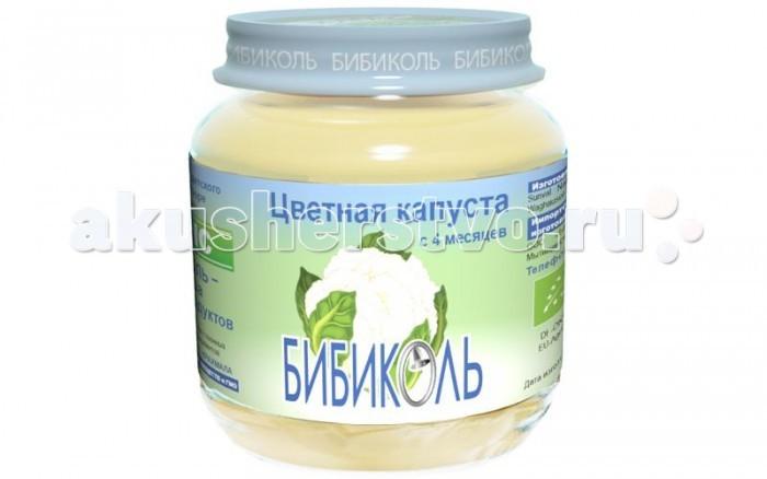 http://www.akusherstvo.ru/images/magaz/im43080.jpg