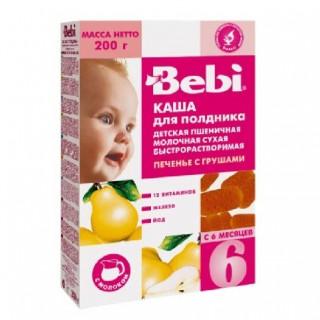 Bebi �������� ���� Premium ��� �������� ������� � �������� � �������� � 6 ���. 200 �