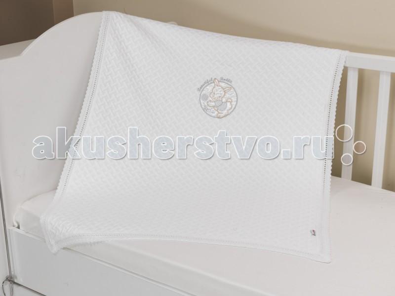 http://www.akusherstvo.ru/images/magaz/im43297.jpg