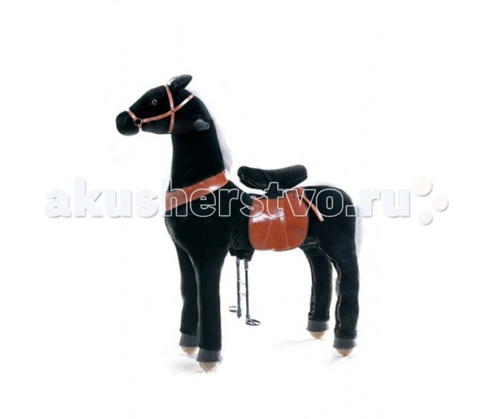 ������� Ponycycle ������ ������� ���������������� ������� ��6181