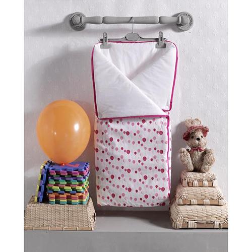 Одеяла Kidboo