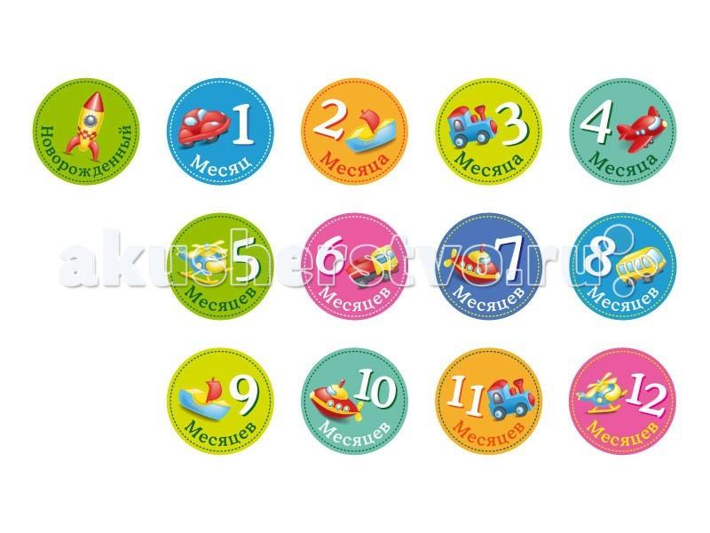 http://www.akusherstvo.ru/images/magaz/im43562.jpg