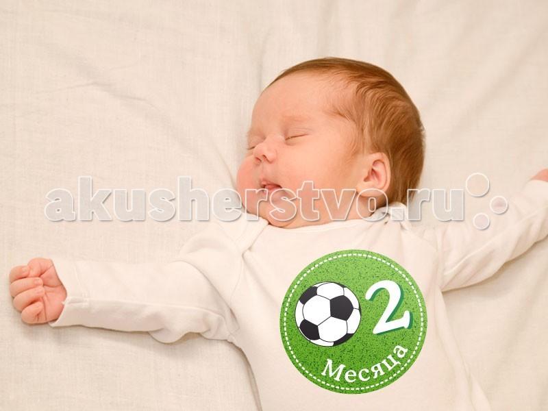 http://www.akusherstvo.ru/images/magaz/im43566.jpg