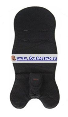 Комплекты в коляску Casualplay Акушерство. Ru