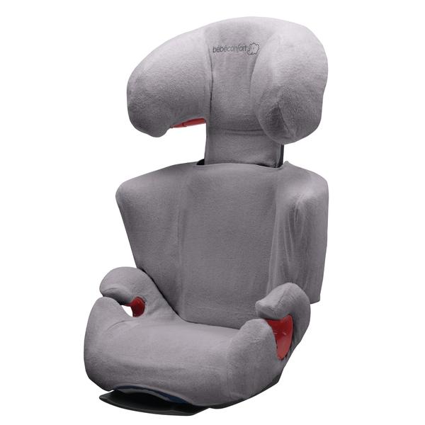 Bebe Confort Чехол для автокресла Rodi XP/Rodi Airprotect