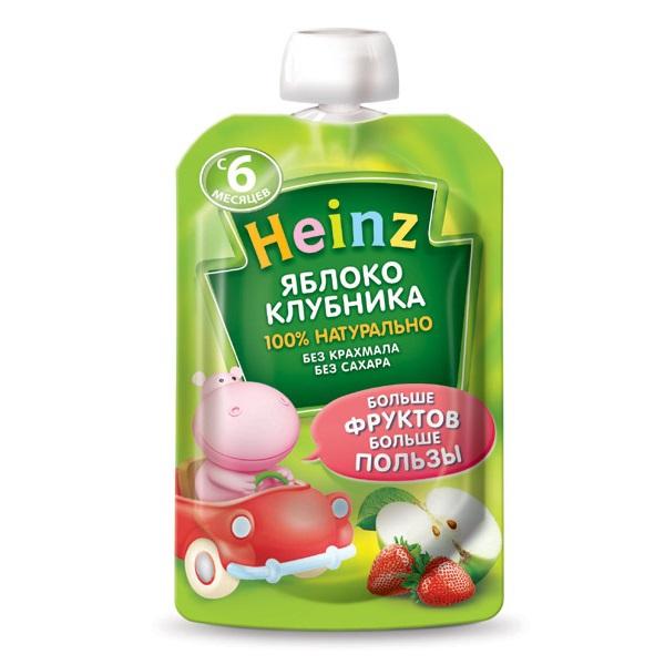 http://www.akusherstvo.ru/images/magaz/im43679.jpg