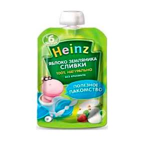 Heinz ���� ������, ���������, ������ � 6 ���. 90 �