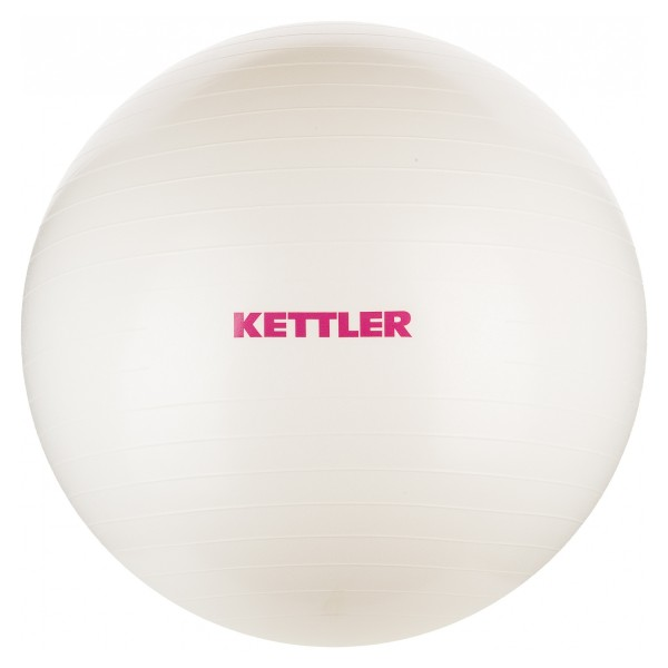 Мячи и прыгуны Kettler Гимнастический мяч 65 см