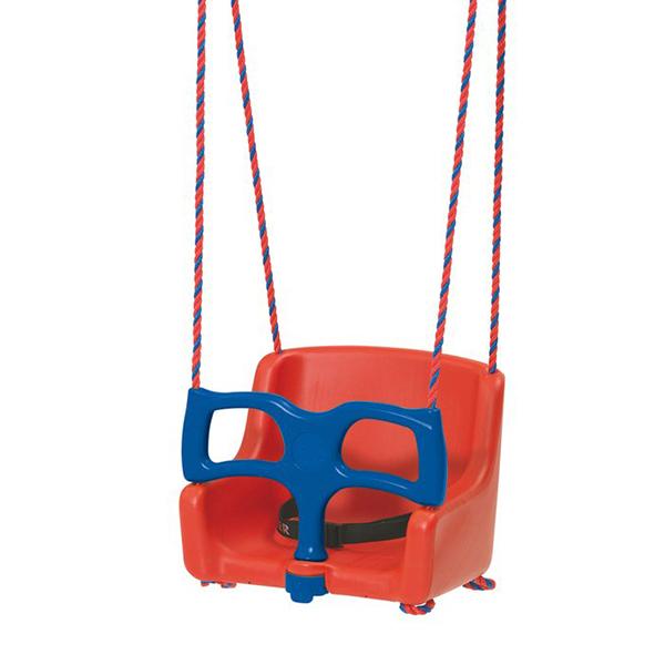 Качели Kettler Сиденье с ограничителем для маленьких детей