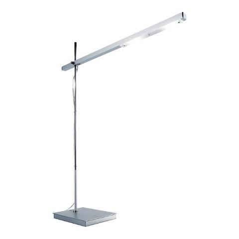 Светильник Kettler Настольный светодиодный, алюминий
