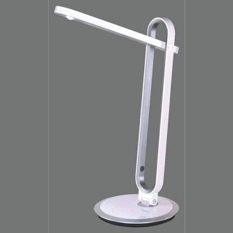 Светильники Kettler Настольный светодиодный