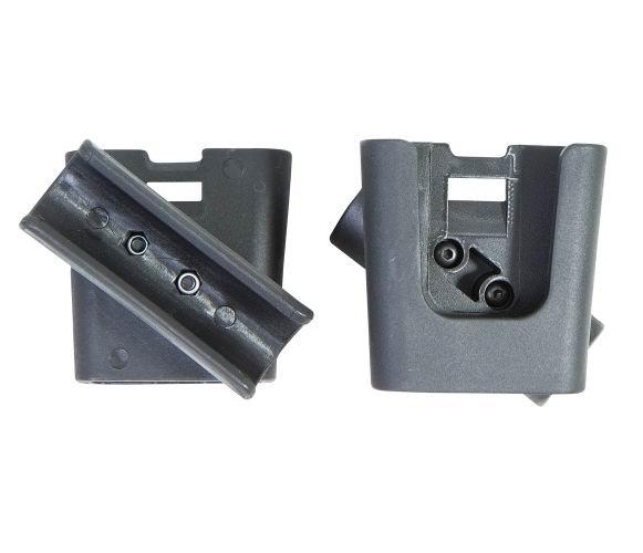 Аксессуары для колясок Phil&Teds Адаптер для установки блока Snug Carrycot на коляски Classic и Explorer