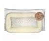 Baby Nice (ОТК) Подушка с наполнителем из гречневой лузги