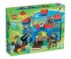 Конструктор Lego Duplo 10577 Лего Дупло Королевская крепость