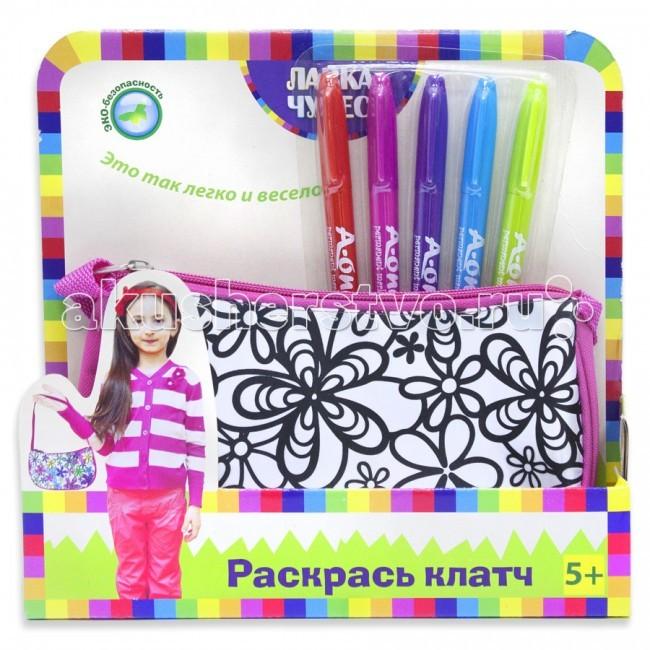 http://www.akusherstvo.ru/images/magaz/im44410.jpg