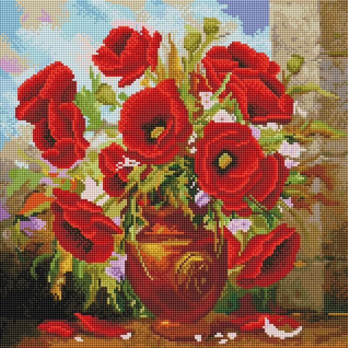 http://www.akusherstvo.ru/images/magaz/im44432.jpg