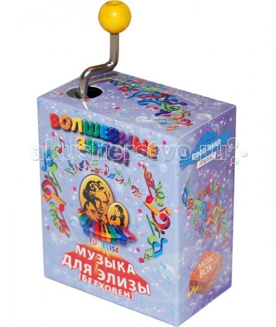 http://www.akusherstvo.ru/images/magaz/im44699.jpg