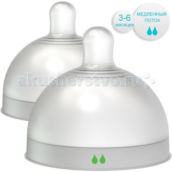 http://www.akusherstvo.ru/images/magaz/im44760.jpg