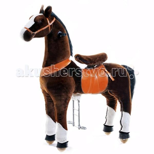 ������� Ponycycle ���������� ���������������� ������� ��4152