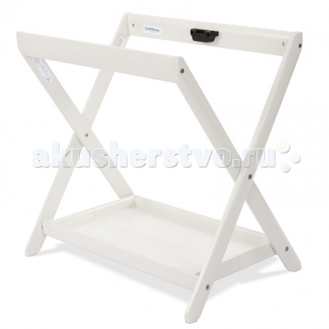 Аксессуары для колясок UPPAbaby Подставка под люльку