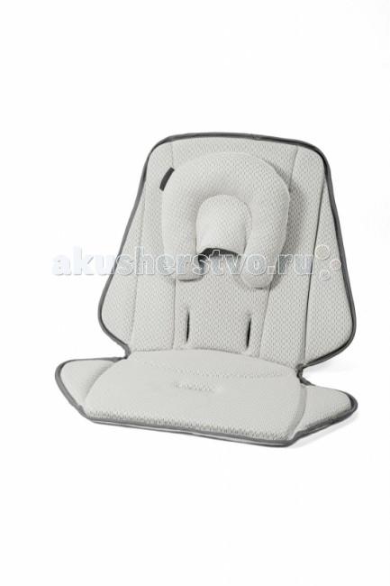 Аксессуары для колясок UPPAbaby Вкладыш для новорожденного SnugSeat