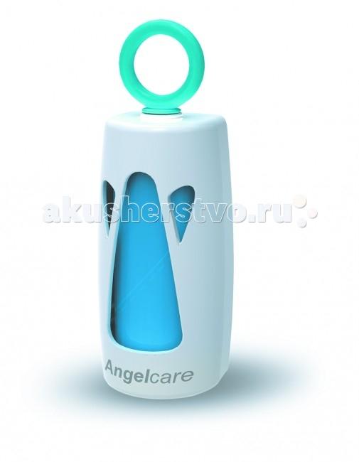 Angelcare �������� ���������� ����������� OTG-EU