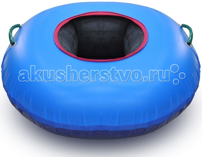 Тюбинги Russia Средний (без камеры) 85 см